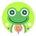 蛙趣儿童视频安卓版