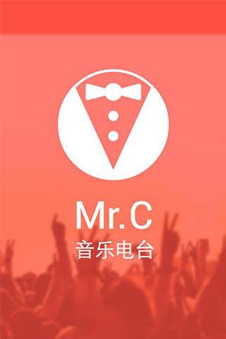Mr.C音乐电台安卓版