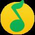 QQ音乐软件图标