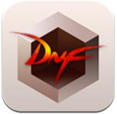 DNF充值折扣盒子