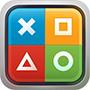 迅雷游戏盒子iOS版