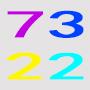 7322游戏盒子
