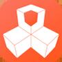 安卓变态版盒子