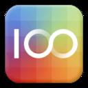 100 Doors - UG