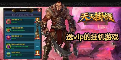 http://img.cnanzhi.com/upload/20180116/408cede72c09c12842a595b56a247057.jpg