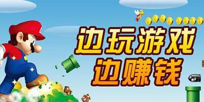 http://img.cnanzhi.com/upload/20180116/4151327f48db44519bf5221c9aae6cb5.jpg