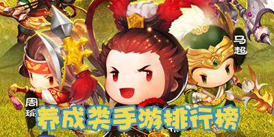 http://img.cnanzhi.com/upload/20180117/6664223507fe028f50631e1476a9339b.jpg