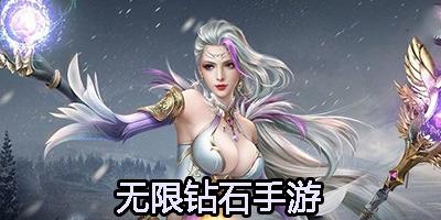 http://img.cnanzhi.com/upload/20180117/d73bc73335bdd0b126957c144d4f4d7b.jpg