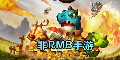 http://img.cnanzhi.com/upload/20180118/383a137b3e450e850b00daa91e3f5df7.jpg