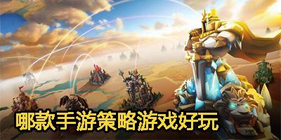 http://img.cnanzhi.com/upload/20180118/55d3a92d76acb4884eabdd9e70bb2317.jpg