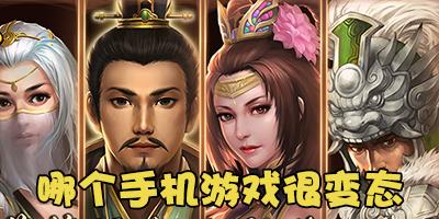 http://img.cnanzhi.com/upload/20180118/580022d70699e7b5bb9f170db22c8125.jpg