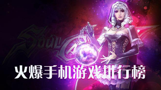 http://img.cnanzhi.com/upload/20180119/df2dc32a1d98c6605214afb869e5ea1c.jpg