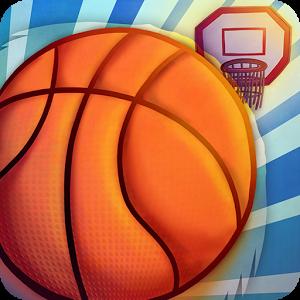 篮球射手安卓版