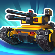 坦克NO2:吉普猎人破解版