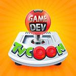 游戏开发巨头安卓版