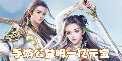 http://img.cnanzhi.com/upload/20180211/c73aa7223114b991b9d41a4048b577dc.jpg