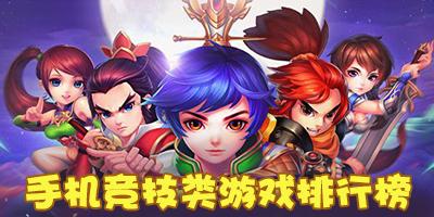 http://img.cnanzhi.com/upload/20180211/da7addf77b545cdf7bdf058b7fb068d6.jpg
