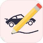 画你的车安卓版