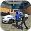罪犯都市警车模拟安卓版