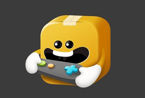 ios游戲破解盒子