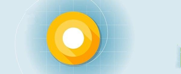安卓8.0 Android O刷机教程_安卓8.0 Android O开发者预览版怎么刷机?