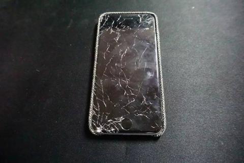 手机刷机之后无法开机怎么办
