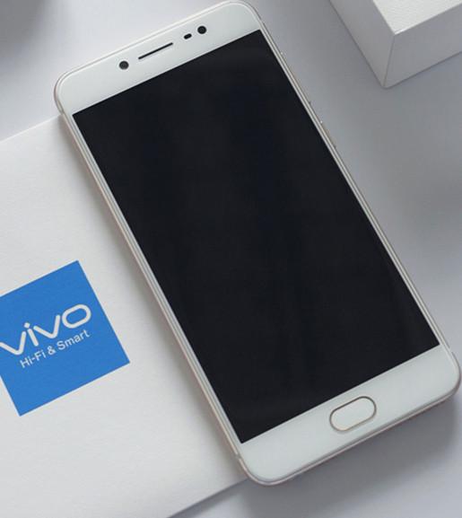 vivo X7线刷包(官方原版_全网通)优化版5.1.1刷机包