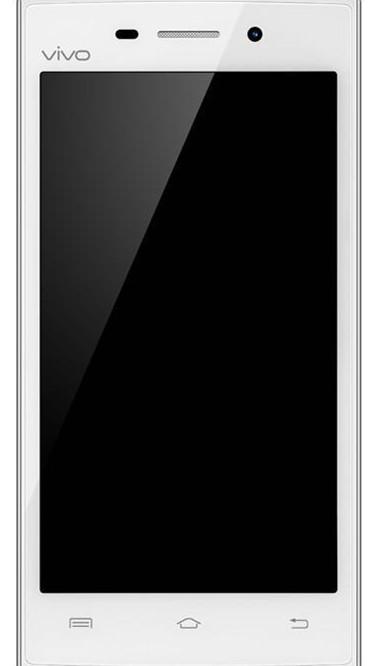 vivo Y13il 移动4G(B版本_官方原版)4.4.4刷机包