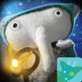 食蚁兽维森特的太空之旅