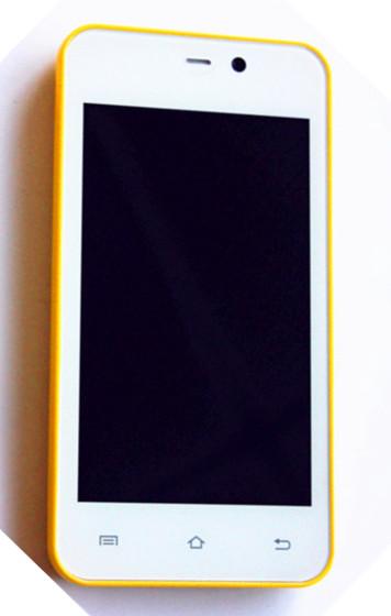 铂瓷 P6G 刷机包(官方原版) 优化版4.2.2