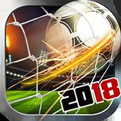 征战世界杯iOS版