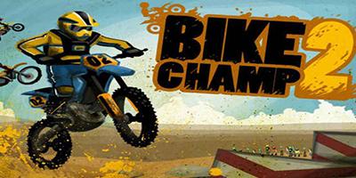 单机摩托车游戏大全