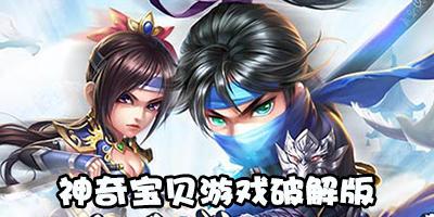 http://img.cnanzhi.com/upload/20180419/5ee68d58078937cc81581f4b34bb5d31.jpg