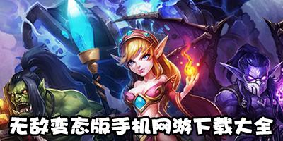 http://img.cnanzhi.com/upload/20180423/146affe1dd16d54af911f70e7fd80139.jpg