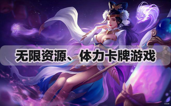 http://img.cnanzhi.com/upload/20180423/9c0f8cf555b2509997dfbf39d944011e.jpg