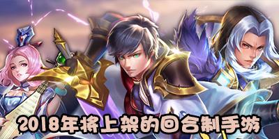 http://img.cnanzhi.com/upload/20180423/ca276c006592347edfd60902db6ba3d0.jpg