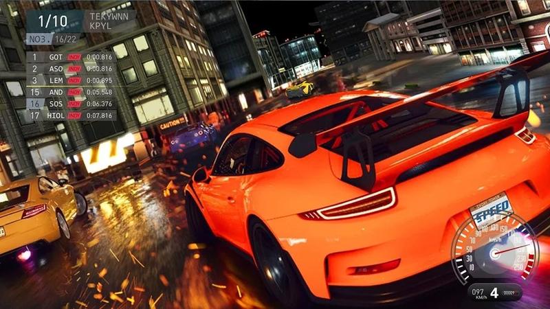 乐高汽车游戏下载截图