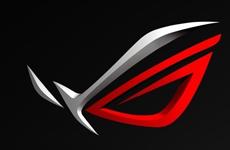 华硕即将发布ROG游戏手机_超高性能价格感人