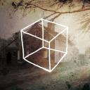 逃离方块:案例23破解版