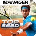 网球种子选手