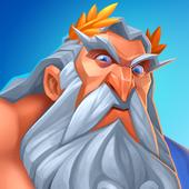 众神塔防:神话保卫战破解版