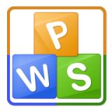 金山WPS Office