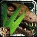 恐龙远征2破解版
