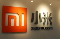 小米Max3官方正式宣布配置_6.9寸超大屏幕加550mAh电容