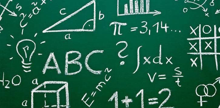 少儿数学学习类手机app