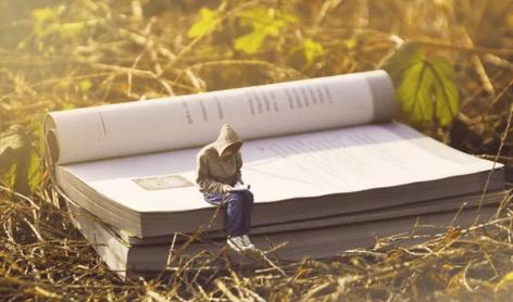 热门阅读小说软件下载