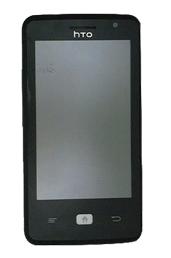 圣宝龙H06B线刷包(官方原版)优化版4.2.2