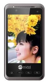 尚锋S838A线刷包(官方原版)优化版4.4