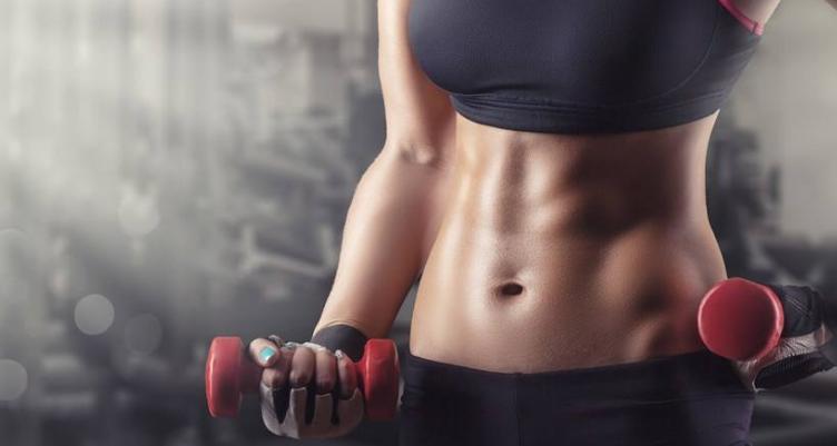 有哪些好用的健身运动app