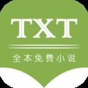 TXT全本免费小说阅读